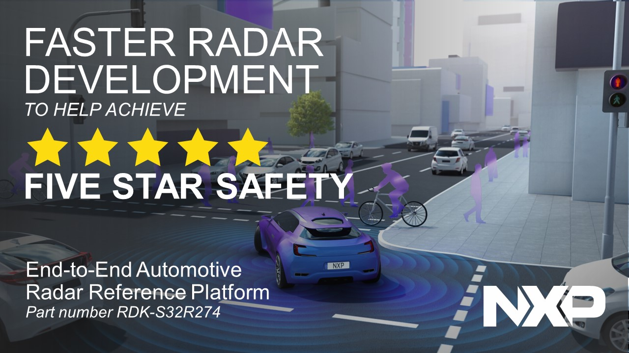 Automated Driving Systems - Image