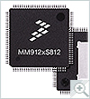 Product image for the MM912_S812