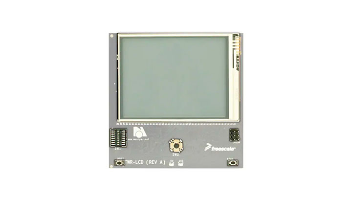TWR-LCD-Image