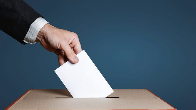 How Technology Can Enhance the Paper Ballot and Secure Our Elections