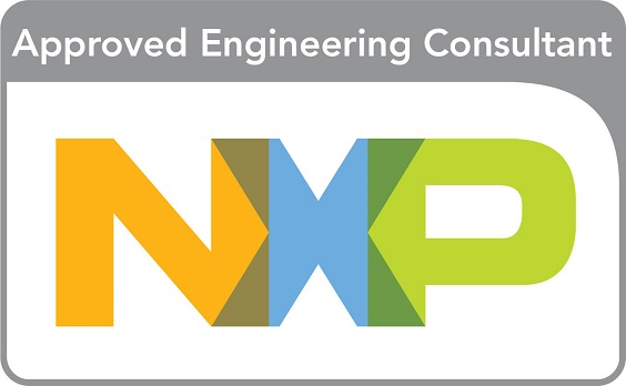 Approved Engineering Consultants