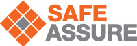 SafeAssure Functional Safety Program