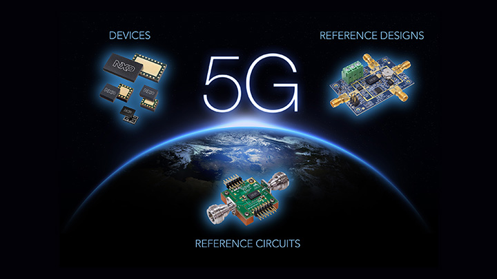 5G Press Release  Image
