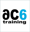 ac6 training