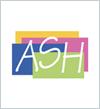 Ash Ware Inc.