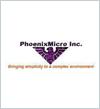 PhoenixMicro Inc.