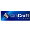 Emcraft Systems LLC