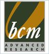 BCM Advanced Research
