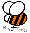 Microbee Technology Pty Ltd