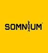 SOMNIUM® Technologies Limited
