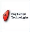 Eng-Genius Technologies