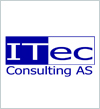 ITec Consulting AS